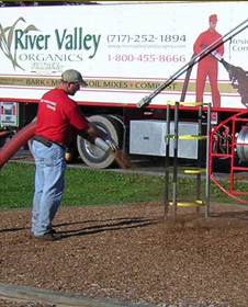 River Valley Organics