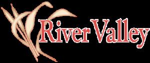 Think River Valley Landscapes